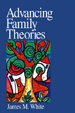 Advancing Family Theories