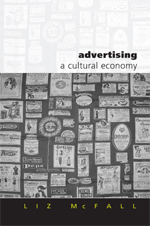 Advertising: A Cultural Economy