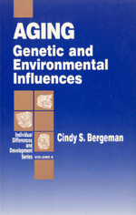 Aging: Genetic and Environmental Influences