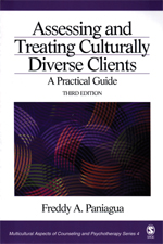 Assessing and Treating Culturally Diverse Clients: A Practical Guide