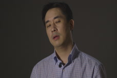 Yongwook Paik Defines Product Scope Strategy