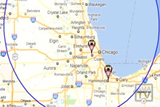 AMA-TV: Joffrey Ballet, Brand/Consumer Connections, and Content Marketing