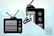 AMA-TV: Going Viral, Positioning and Brand Marketing