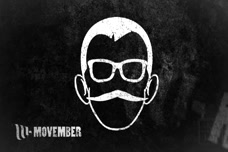 AMA-TV: Movember and Engaging Millennials