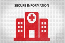 AMA-TV: US Health Care, Data Security, Loyalties and Brand Consistency