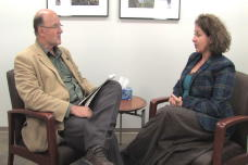 Re-Membering Conversations: Creating Sustaining Counseling Conversations in the Face of Grief