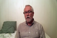 Hope in Counselling & Psychotherapy