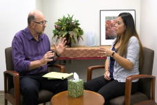 Counseling Skills and Techniques: Relationships with Parents and Substance Abuse