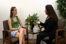 Counseling Skills and Techniques: Substance Abuse and Addiction Counseling