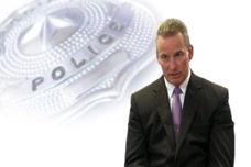 Policing and the 4th Amendment