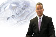 Policing: Ethical Theories