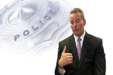 Policing: Preventing Abuse of Authority
