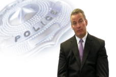 Technology & Policing