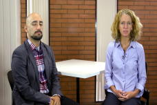Patricia Burch and Rodolfo Acosta Discuss the Myths and Realities in the Debate Around Education Privatization