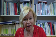 How Finland Serves Gifted and Talented Pupils