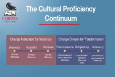 The Continuum Overview