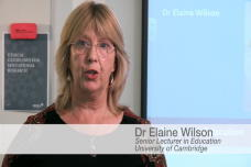 Research Ethics in Education