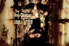 The Dark Charisma Of Adolf Hitler - Leading Millions Into The Abyss: Ep 003