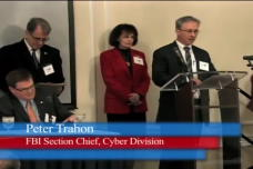 Strengthening Security and Resilience in the 21st Century 2013