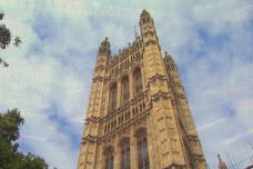 The Role of Working Peers in the House of Lords