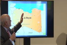 Libya and Syria: The Failings of Western Policy