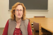 How Empathy Helps Researchers Ask Better Questions