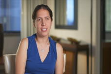 Simine Vazire Discusses Research Methods in Psychology