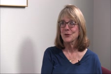 The Malleability of Memory - A Conversation with Elizabeth Loftus