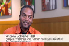 Sociology & the Construction of U.S. Racial Identities