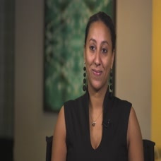 Social Work Insights: Kathy Lopes on Social Work Policy