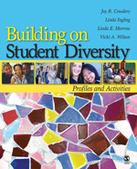 Building on Student Diversity: Profiles and Activities