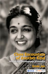 Close Encounters of Another Kind: Women and Development Economics