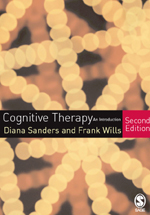 Cognitive Therapy: An Introduction
