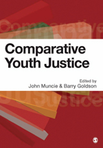 Comparative Youth Justice: Critical Issues