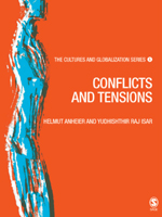 Conflicts and Tensions