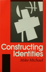 Constructing Identities: The Social, the Nonhuman and Change