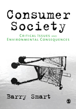 Consumer Society: Critical Issues and Environmental Consequences