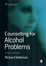 Counselling for Alcohol Problems