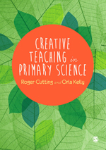 Creative Teaching in Primary Science