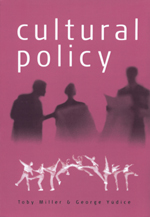 Cultural Policy