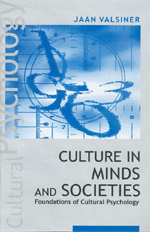 Culture in Minds and Societies: Foundations of Cultural Psychology