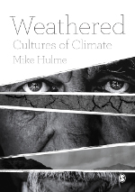 Weathered: Cultures of Climate