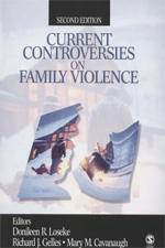 Current Controversies on Family Violence