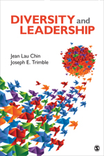 Diversity and Leadership