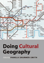 Doing Cultural Geography