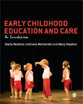 Early Childhood Education and Care: An Introduction