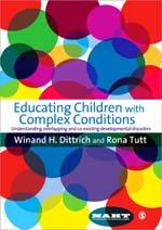 Educating Children with Complex Conditions: Understanding Overlapping and Co-Existing Developmental Disorders