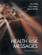 """<span class=""""hi-italic"""">Effective</span> Health Risk Messages: A Step-by-Step Guide"""
