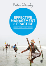 """Effective Management <span class=""""hi-italic"""">in</span> Practice: Analytical Insights &amp; Critical Questions"""