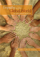 """<span class=""""hi-italic"""">Empathy</span> in the Global World: An Intercultural Perspective"""